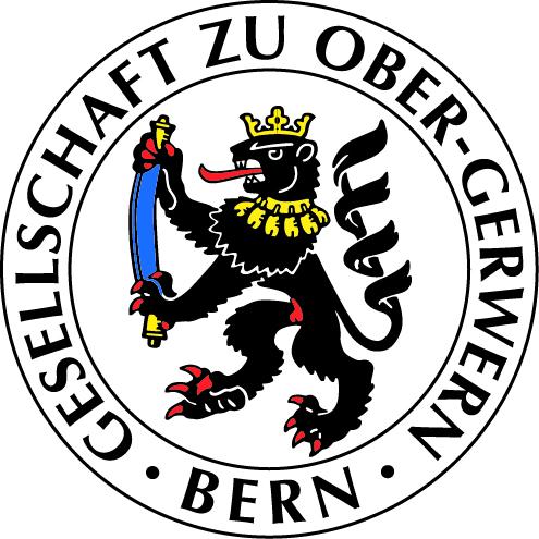 Resultado de imagen de Gesellschaft zu Ober-Gerwern Bern